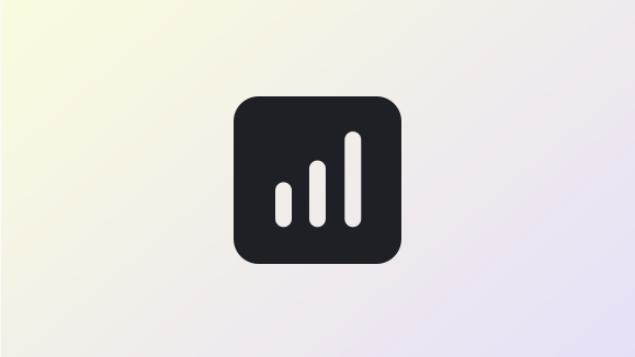 ScreenCloud Dashboards