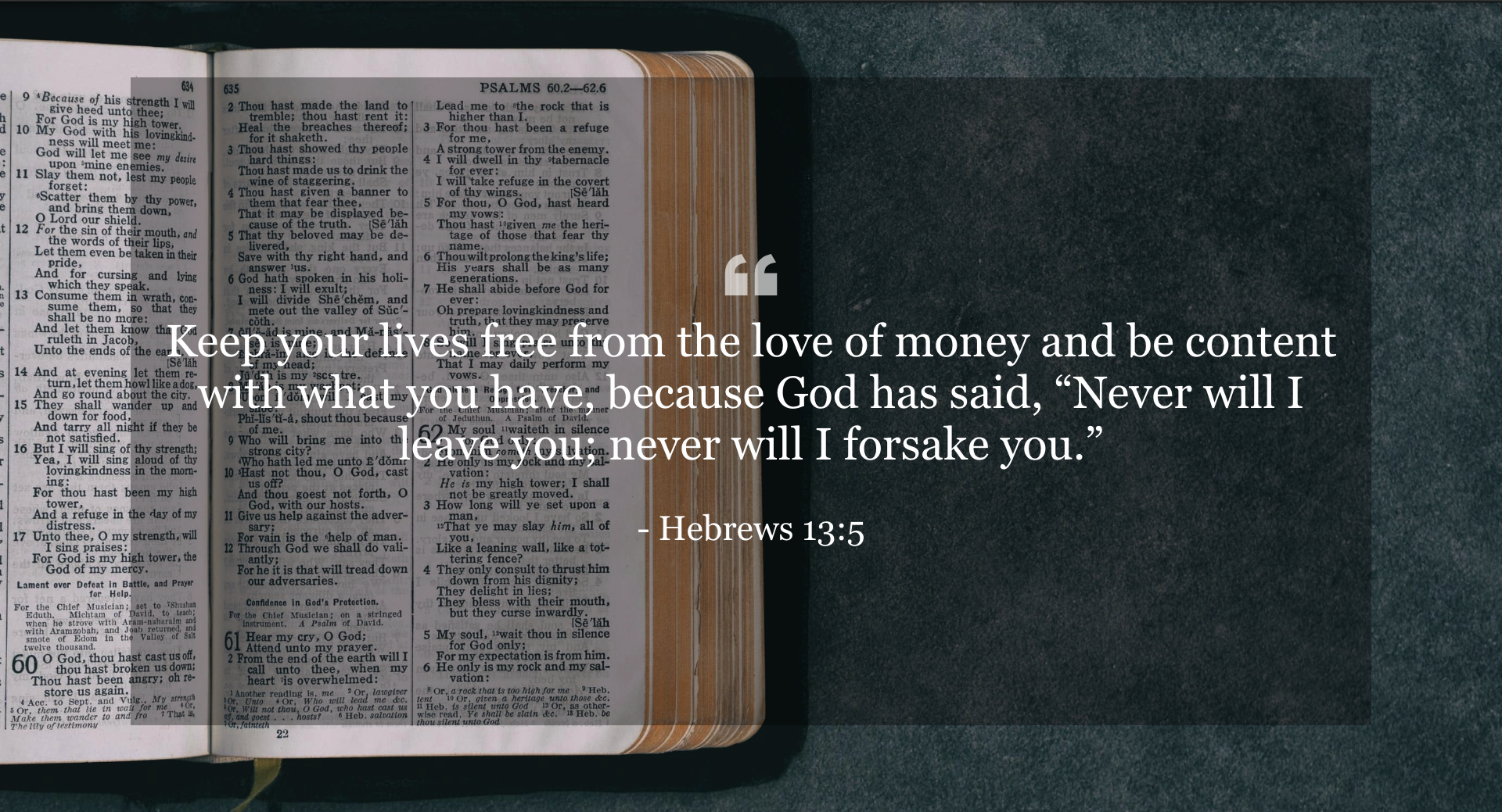 Bible Verse App screenshot 4