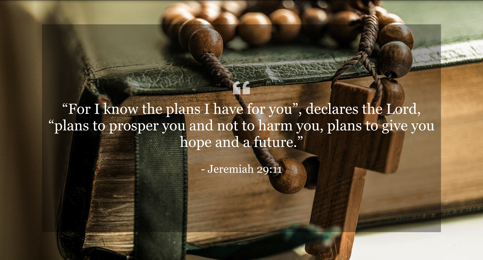 Bible Verse App screenshot 5