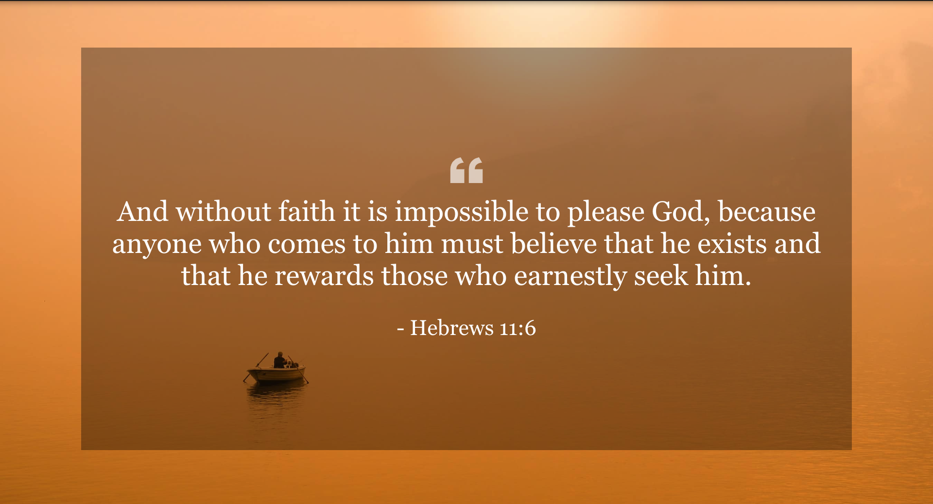 Bible Verse App screenshot 3