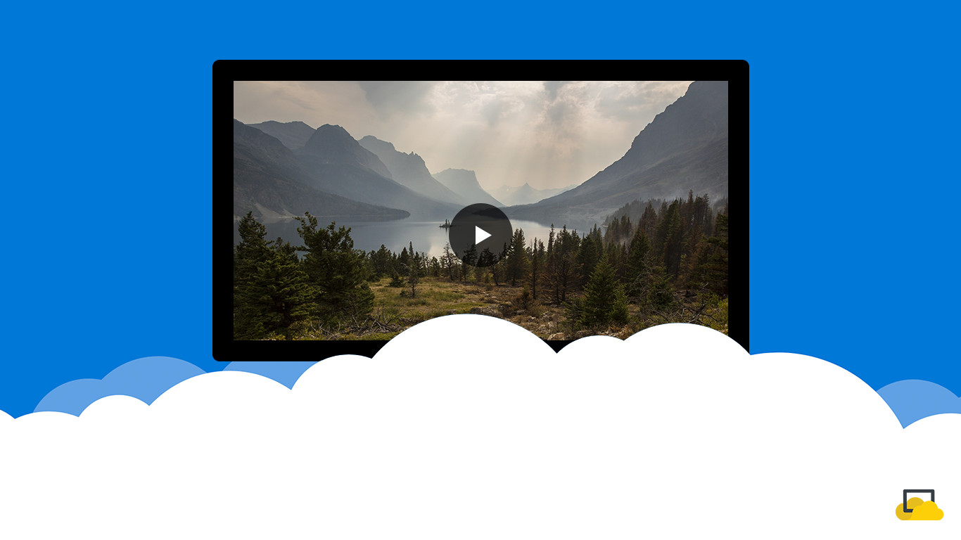 OneDrive screenshot 4