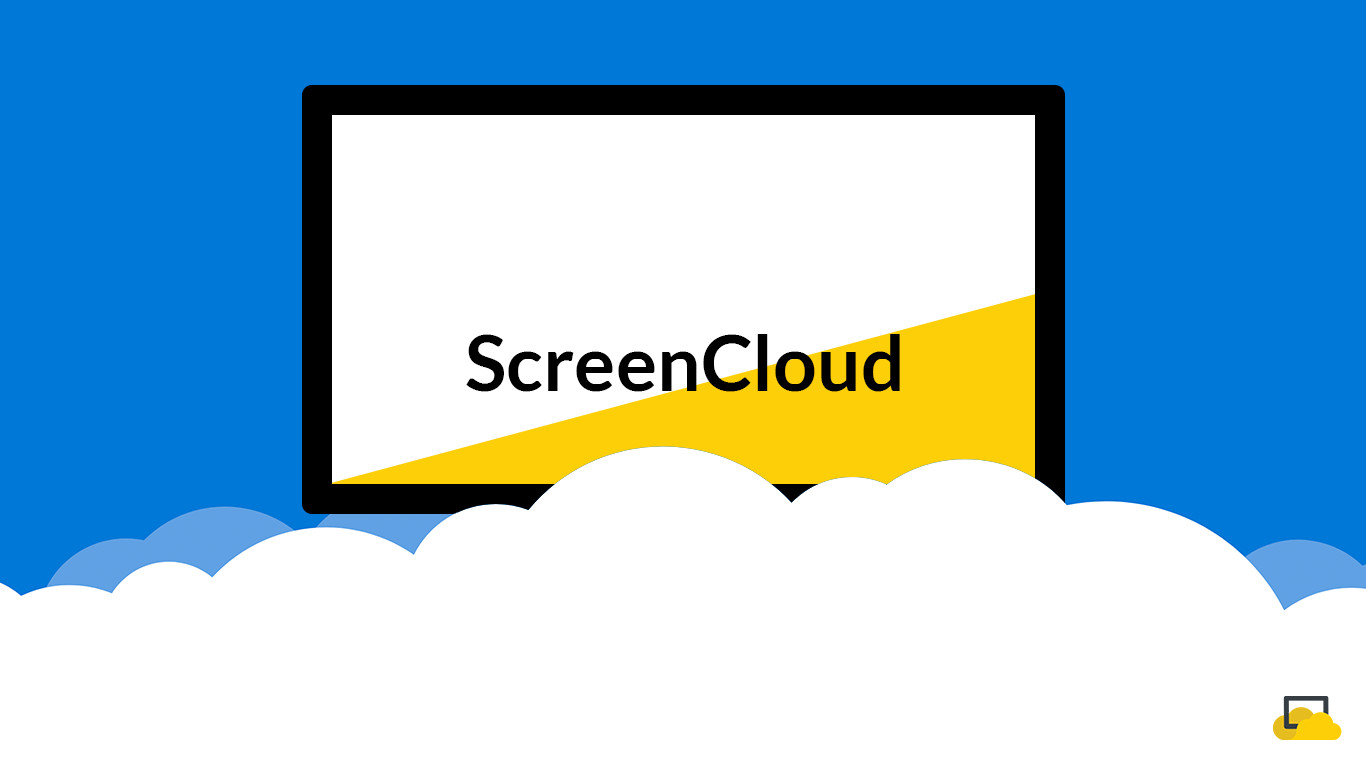 OneDrive screenshot 2